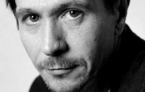 Gary Oldman Wallpapers