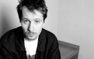 Gary Oldman Wallpapers HD