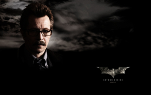 Gary Oldman Full HD