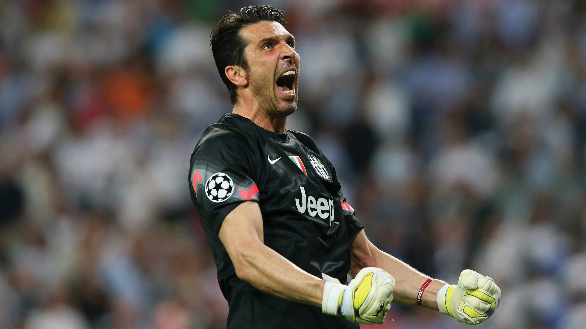 best wallpaper buffon - photo #4