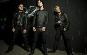 Green Day High Definition
