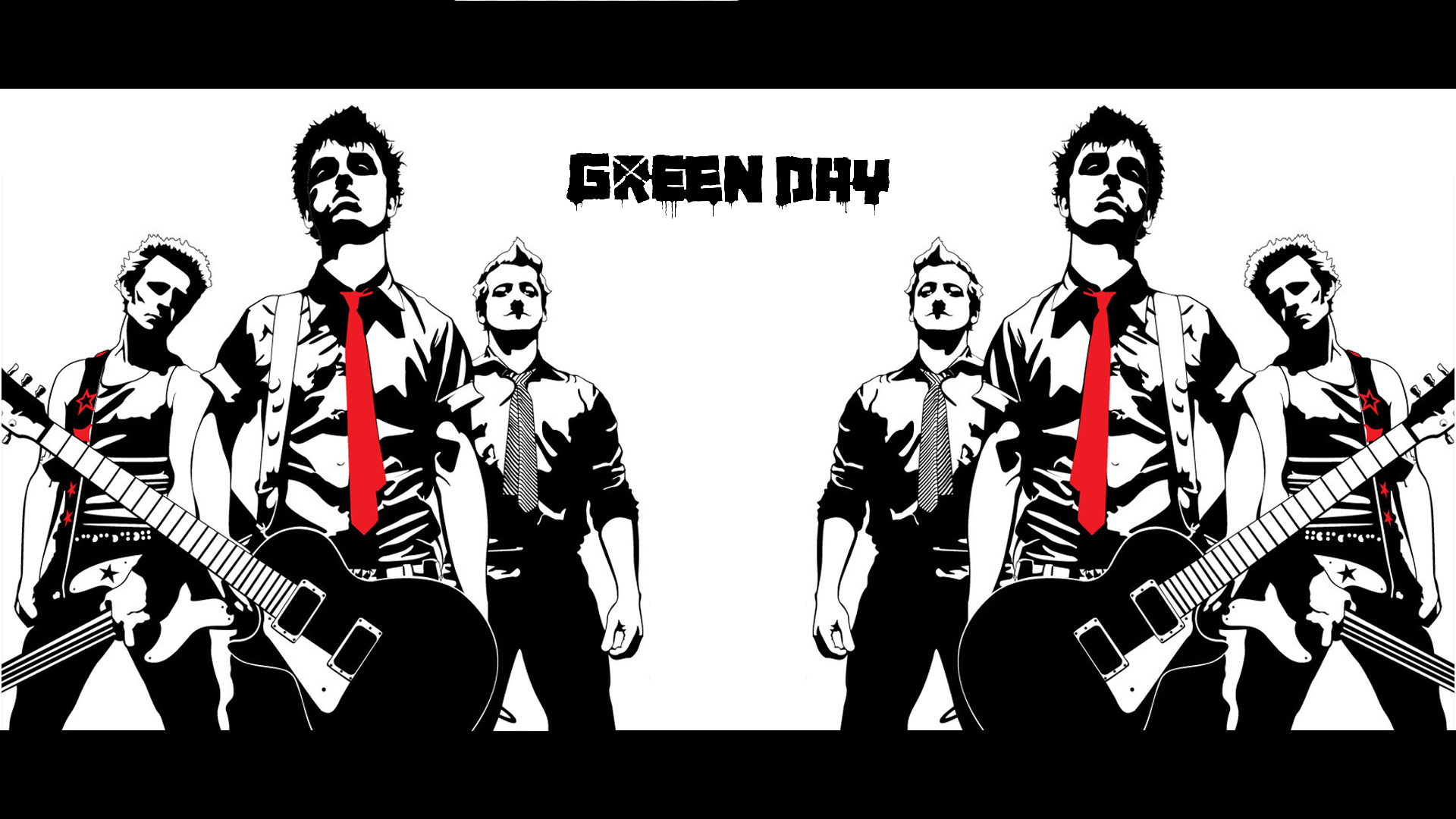 green day - photo #43