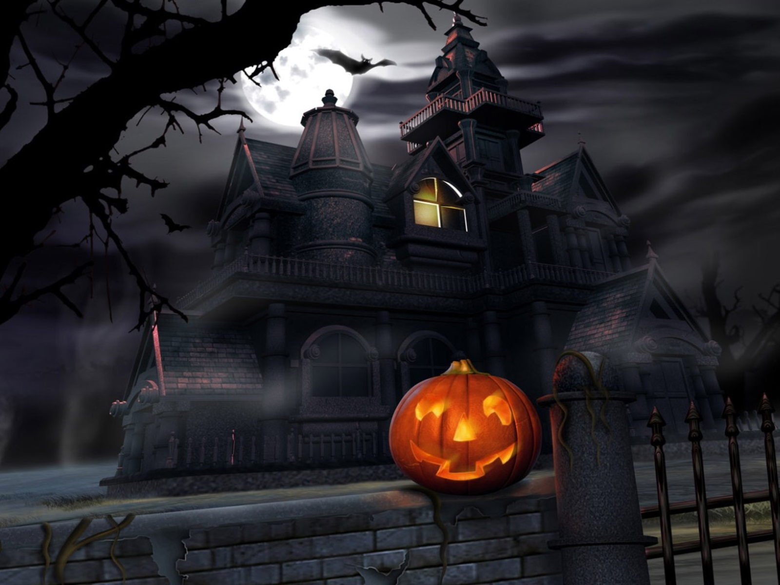 Icons of Fright News and Updates HALLOWEEN Website Updates