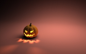 Halloween Backgrounds 15
