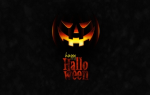 Halloween Wallpapers 14