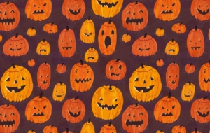 Halloween Wallpapers 3