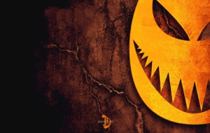 Halloween Wallpapers HD 18