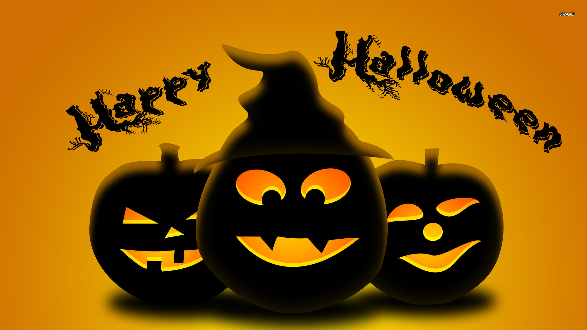 Happy Halloween Images High Quality Wallpapers