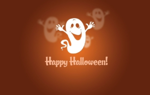 Happy Halloween Wallpapers And Backgrounds