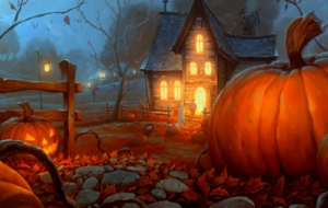 High Definition Halloween Images 11