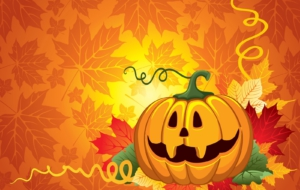 High Definition Halloween Images 14