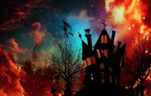 High Definition Halloween Images 2