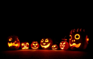 High Definition Halloween Images 21
