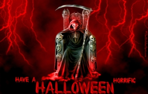 High Definition Halloween Images 24