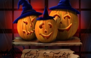 High Definition Halloween Images 27
