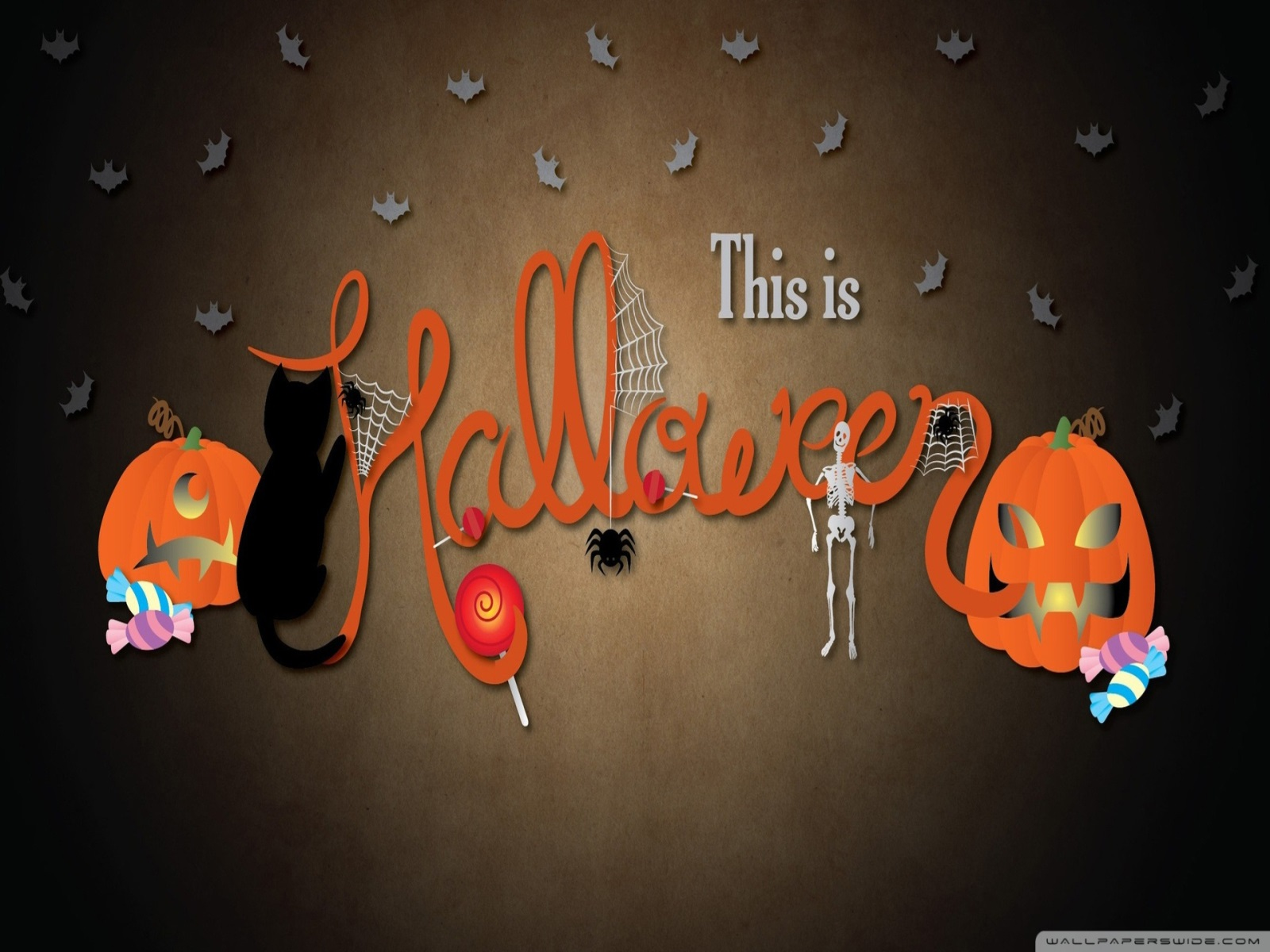 Wonderful Wallpaper High Resolution Halloween - High-Definition-Halloween-Images-3  Picture_682472.jpg