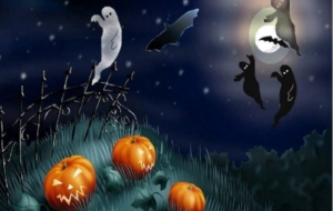 High Definition Halloween Images 4