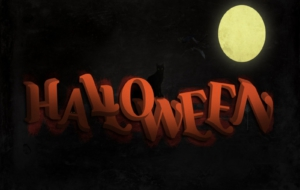 High Definition Halloween Images 5