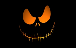 High Definition Halloween Wallpapers 25