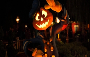 High Resolution Halloween Pictures 14