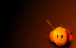High Resolution Halloween Pictures 19
