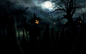 High Resolution Halloween Pictures 23