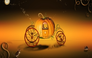 High Resolution Halloween Wallpapers 24
