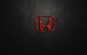 Honda HR V Mugen HD Desktop