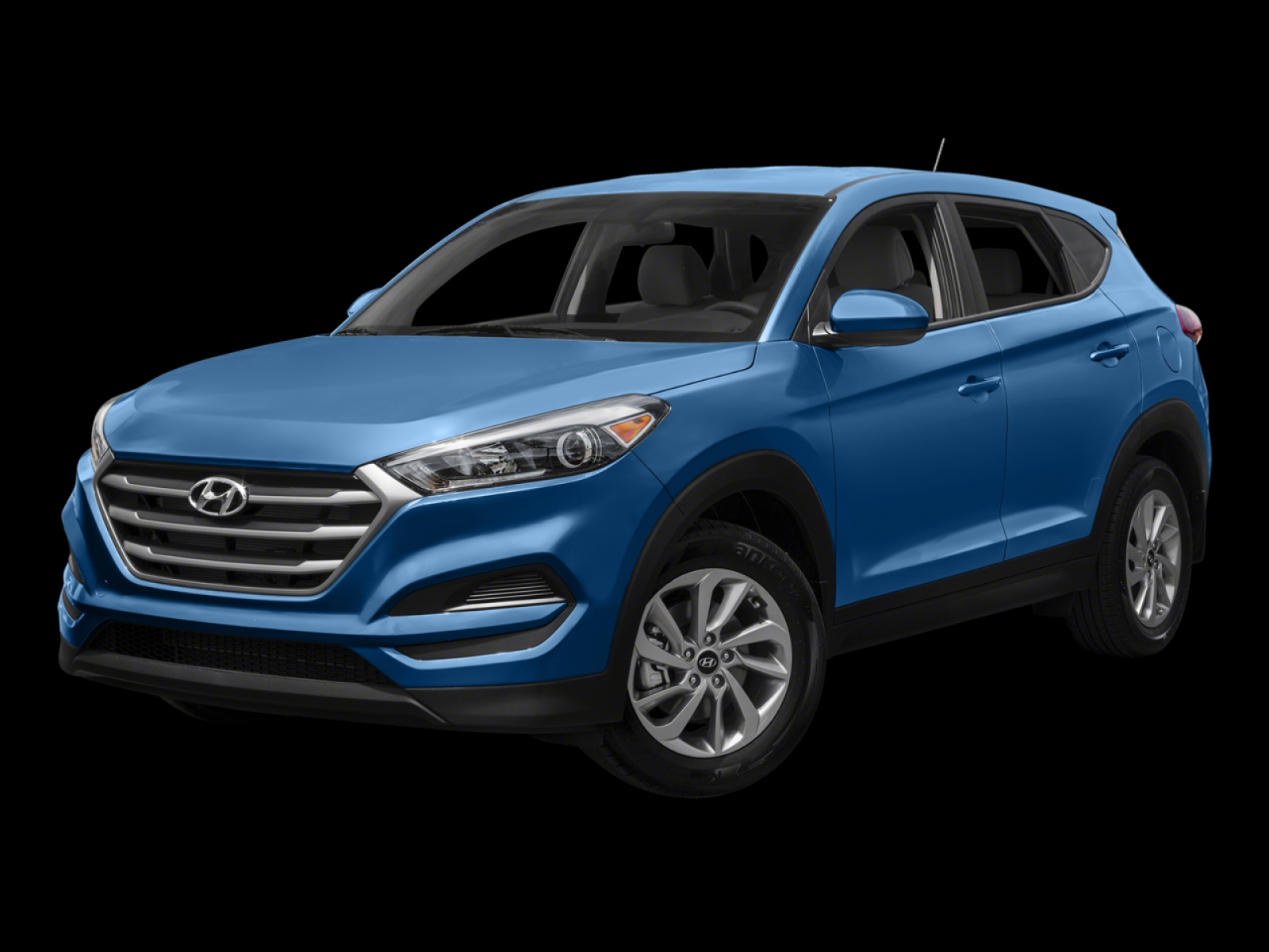 hyundai tucson 2017 hd wallpapers. Black Bedroom Furniture Sets. Home Design Ideas