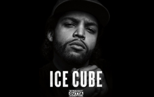 Ice Cube HD Deskto