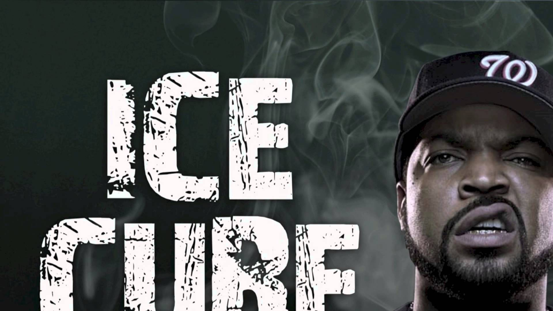 ice cube hd wallpapers
