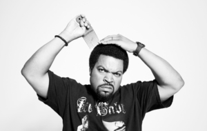 Ice Cube Full HD
