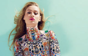 Iggy Azalea High Quality Wallpapers