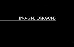 Imagine Dragons 4K