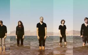 Imagine Dragons High Definition Wallpapers