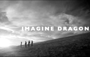 Imagine Dragons Wallpapers HD