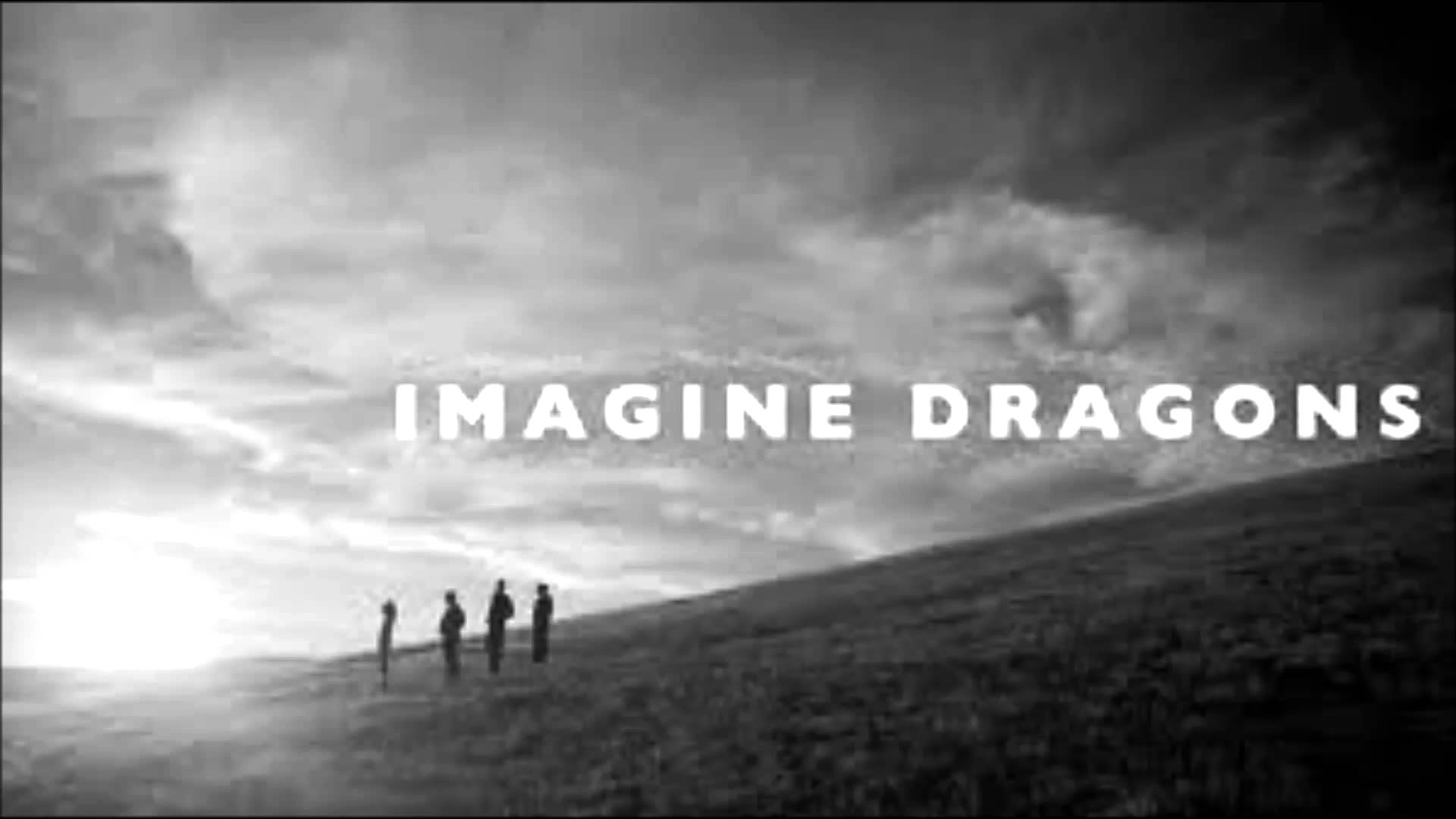 imagine dragons hd wallpapers