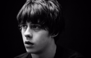 Jake Bugg HD Background