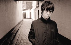 Jake Bugg HD Deskto