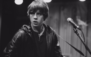 Jake Bugg High Definition Wallpapers