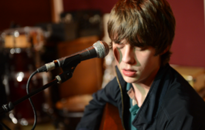 Jake Bugg High Quality Wallpapers