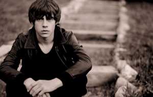 Jake Bugg Wallpapers HD