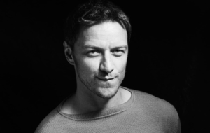 James McAvoy Wallpapers HD