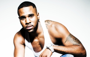 Jason Derulo High Quality Wallpapers