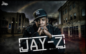 Jay Z High Definition Wallpapers