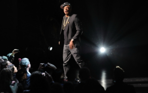 Jay Z Pictures
