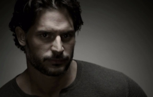 Joe Manganiello Pictures