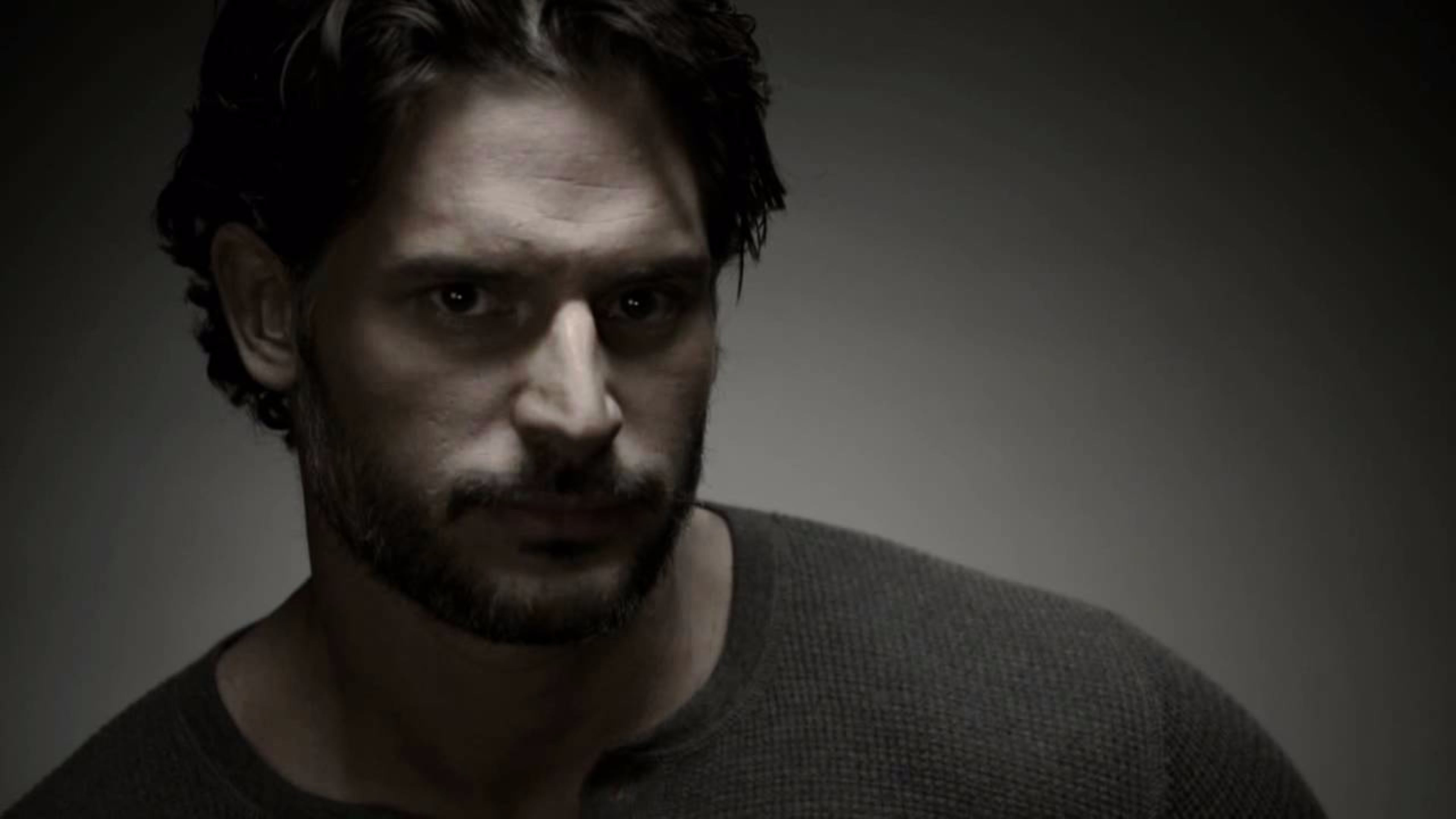 Joe Manganiello HD Wal...