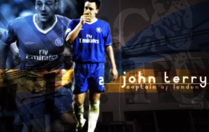 John Terry Images