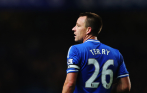John Terry Pictures
